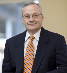 Prof. Marc Simard