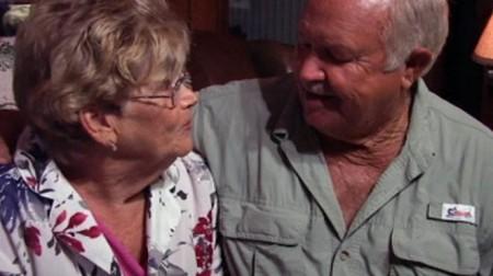 Larry a Jimmy Sue