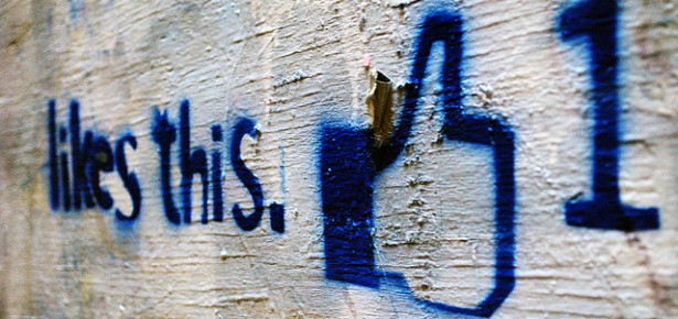 7 nejdivnějších skupin, které můžete najít na Facebooku