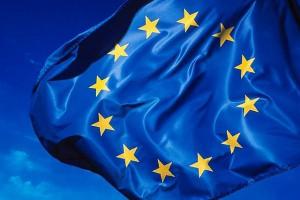 Tahle opatření a předpisy Evropské unie jsou totální nesmysl! #Politika
