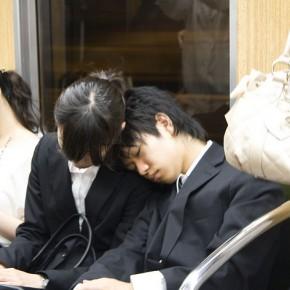Falešný spánek vylepší vaše kognitivní schopnosti!