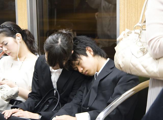Falešný spánek vylepší vaše kognitivní schopnosti_ MShades