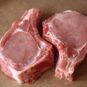 Jak vlastně chutná lidské maso?