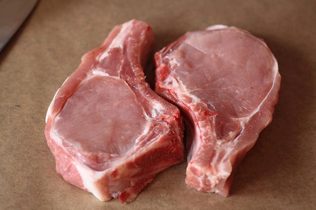 jak chutna lidske maso_DrHobo