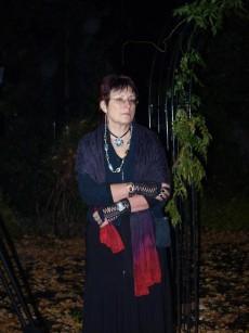 photo(c) Katrin Mekki
